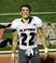 Aiden Gonzales Football Recruiting Profile