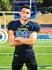 Gil Levi Football Recruiting Profile