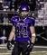 Cole Sackett Football Recruiting Profile