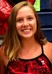 Mia Mattingly Women's Water Polo Recruiting Profile