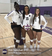 Caitlin McGuire Women's Volleyball Recruiting Profile