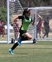 Ashlyn Little Women's Soccer Recruiting Profile