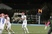 Tyrus Martin Football Recruiting Profile