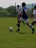 Cameron Spahn Men's Soccer Recruiting Profile