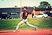 Cameron Hurlburt Baseball Recruiting Profile