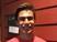 Jacob Dorn Men's Swimming Recruiting Profile