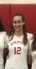 Sophia Sacco Women's Volleyball Recruiting Profile