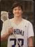 Ethan Gillman Men's Lacrosse Recruiting Profile