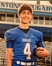 Wesley Pahl Football Recruiting Profile
