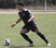 Mattias Hanchard Men's Soccer Recruiting Profile