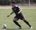 Mattias Hanchard Men's Soccer Recruiting Profile