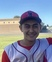 Ethan Robles Baseball Recruiting Profile