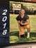 Zane McCormick Football Recruiting Profile