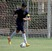 Dario Rouvier Men's Soccer Recruiting Profile