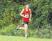 Garrett Frazee Men's Track Recruiting Profile
