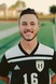 Mason Owen Men's Soccer Recruiting Profile