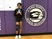 Amaria Patton Women's Volleyball Recruiting Profile