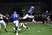 Dailon Farmer Football Recruiting Profile