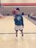 Ania Johnson Women's Basketball Recruiting Profile