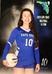 Macy Reynolds Women's Volleyball Recruiting Profile