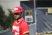 Jeriel Pinto Baseball Recruiting Profile
