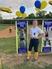 Lindsey Reingruber Softball Recruiting Profile