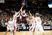 Bailey Gibson Men's Basketball Recruiting Profile