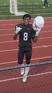Bryan Martinez Football Recruiting Profile