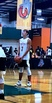 JayDaniel Lloyd-Watson Men's Basketball Recruiting Profile