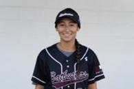 Arissa Calvillo's Softball Recruiting Profile