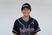 Arissa Calvillo Softball Recruiting Profile