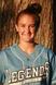 Kimberly Wert Softball Recruiting Profile