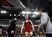 Dane Csencsits Wrestling Recruiting Profile