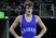 Cooper Voorhees Wrestling Recruiting Profile