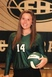 Lauren Schofield Women's Volleyball Recruiting Profile