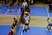 Kamille Nate Women's Volleyball Recruiting Profile