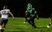 Martin Saldana Football Recruiting Profile