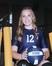 JaNae Voss Women's Volleyball Recruiting Profile