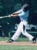 Kyle Kristel Baseball Recruiting Profile