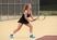 Gwendolyn Kelly Women's Tennis Recruiting Profile