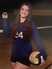 Rebecca Alvarez Women's Volleyball Recruiting Profile