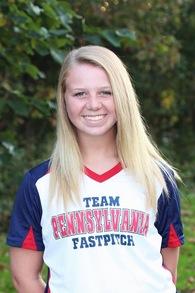 Brianna Sawyers's Softball Recruiting Profile