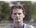 Evan Rochon Football Recruiting Profile