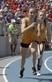 Ireland Pollock Women's Track Recruiting Profile