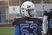 Che Goddard Football Recruiting Profile
