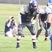 Kareem McCoy Football Recruiting Profile