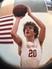 Ben Adams Men's Basketball Recruiting Profile