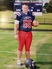 Willett McCracken Football Recruiting Profile