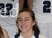 Grace Leary Women's Basketball Recruiting Profile