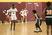 Semiyaes Gatlin Men's Basketball Recruiting Profile